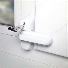 Блокиратор на окна Sash Jammer (комплект)