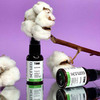 Сироватка для обличчя для чутливої шкіри з вітаміном А та олією бораго Soothing Serum Tink 30 мл (3)