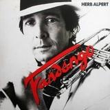 Herb Alpert / Fandango (LP)