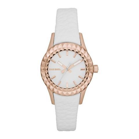 Купить Наручные часы Diesel DZ5312 по доступной цене