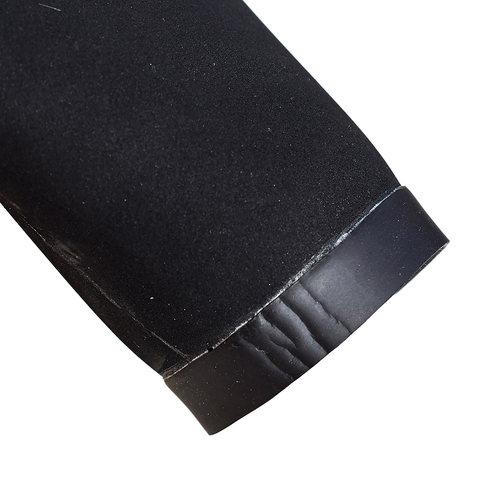Гидрокостюм Аквадискавери Элит Комбо 5 мм – 88003332291 изображение 5