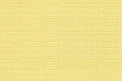 Рогожка Linex (Линекс) 62 Pineapple