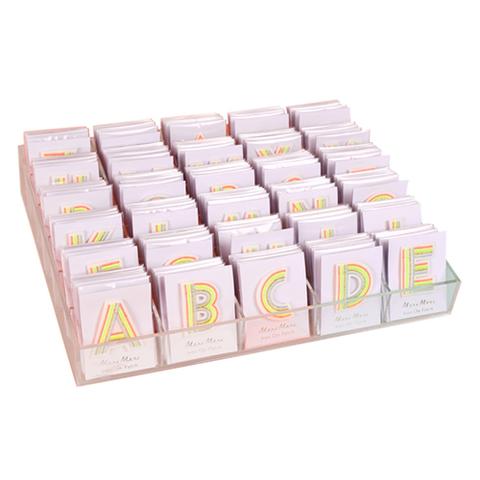 Упаковка пэтчей (модели 6 Еа, 30)
