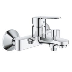 Смеситель для ванны Grohe BauEdge 23605000 фото