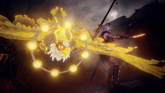 Nioh 2 (PS4, русские субтитры)