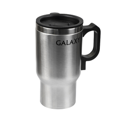Термокружка автомобильная GALAXY GL0120