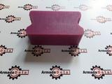 Направляющая подушка аутригера Caterpillar 215-1234, 2151234