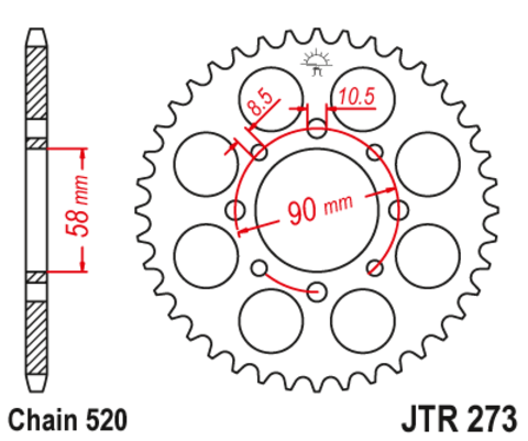 large_JTR273.png