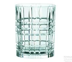 Набор хрустальных стаканов для виски Nachtmann Highland 4 шт, 345 мл, фото 3
