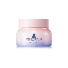 Крем JAYJUN Intensive Shining Watery Cream 65ml