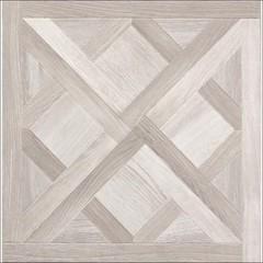 Ламинат Hessen Floor Grand Орех Пастель 9275-5