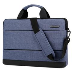 Сумка для ноутбука Brinch BW-231 Синий 15,6