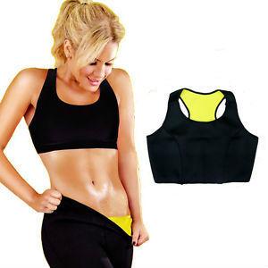 Одежда для фитнеса Топ для похудения Hot Shapers (Хот Шейперс) 363c87bebb1d41e96ac3d9984d8fc035.JPG