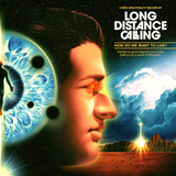 Long Distance Calling / How Do We Want To Live? (2LP+CD)