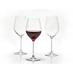 Набор из 2 бокалов для вина «Celebration», 470мл, фото 4