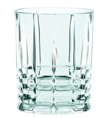 Набор хрустальных стаканов для виски Nachtmann Highland 4 шт, 345 мл, фото 4