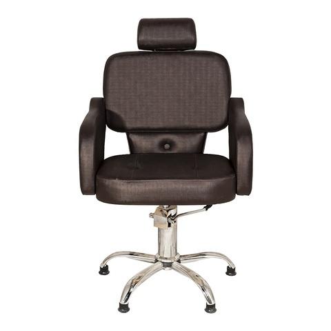 Кресло для визажа - БОЛЕРО