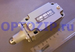 ВП21-21А221-55У2.3 (01400)