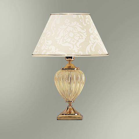 Настольная лампа 29-402/95012