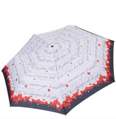 Зонт FABRETTI P-18100-1