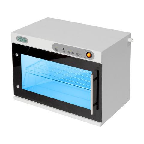 Камера для стерильных инструментов СПДС-3-К (22 литра)