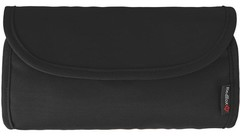 Сумочка для проводов RedFox Cord Nest 1000/черный