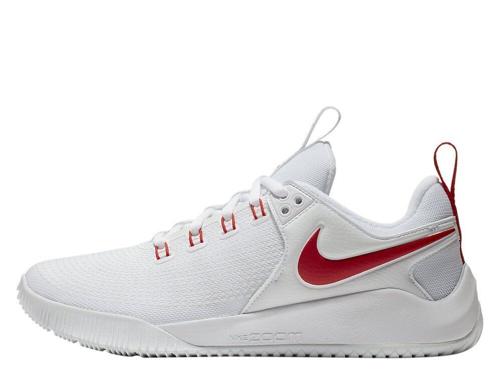 krossovki-wmns-air-zoom-hyperace-2-white-red-aa0286-106-74261038158767