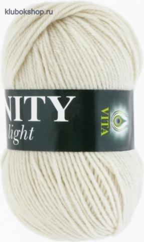Vita Unity light 6027