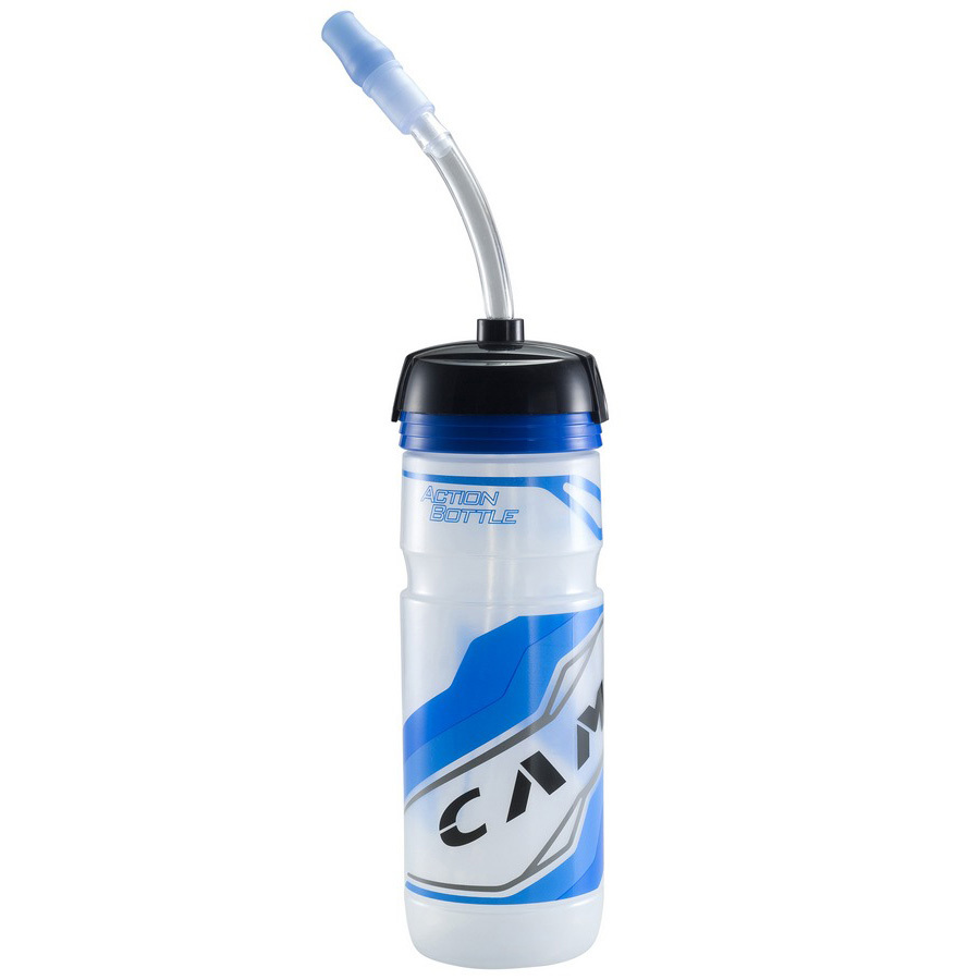 Бутылка Action Bottle 0,75L Tube