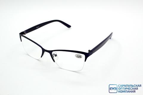 Очки готовые для зрения RALPH 2074 C178