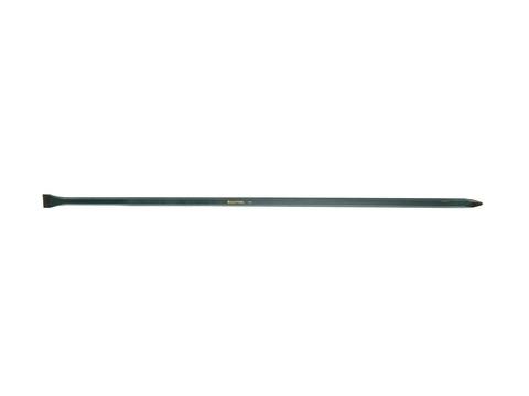 Лом строительный, 1500 мм, 25 мм, шестигранный, KRAFTOOL