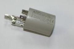 Фильтр радиопомех стиральных машин CANDY 91200098