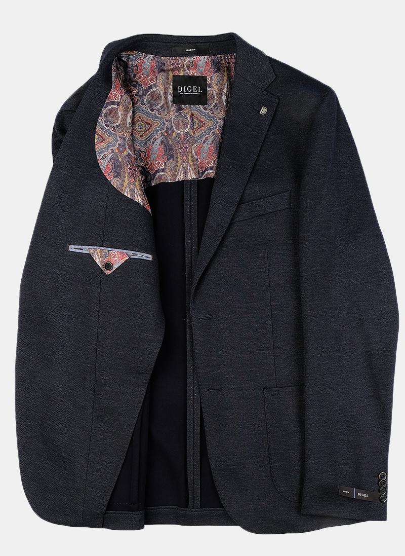 Пиджак Digel Edward-ST-1202302/22