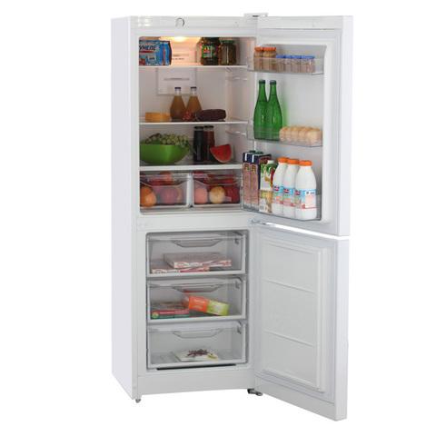 Холодильник Indesit ITF016W