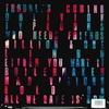 Royal Blood / Typhoons (Limited Edition)(Coloured Vinyl)(LP)