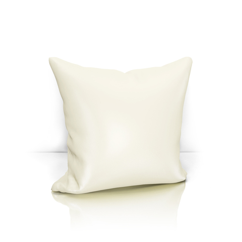 Подушка декоративная Авери светло-бежевый