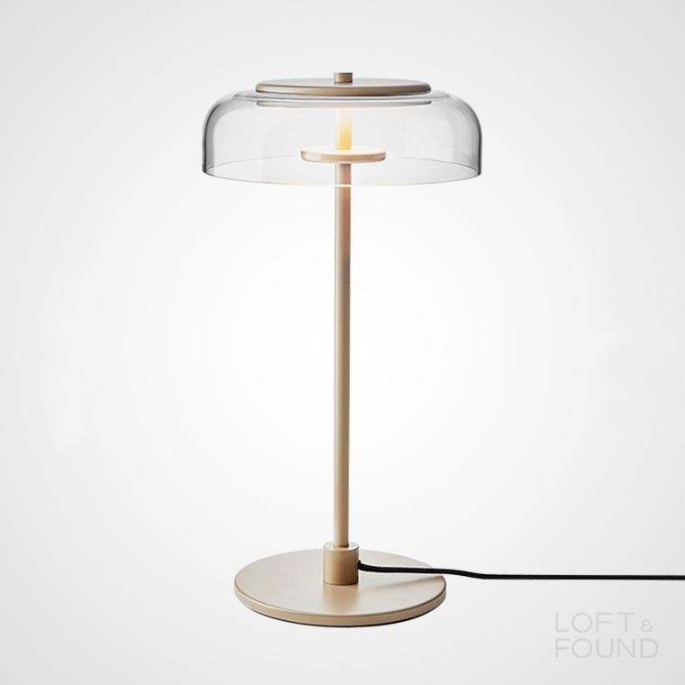 Настольная лампа Arctic Tab