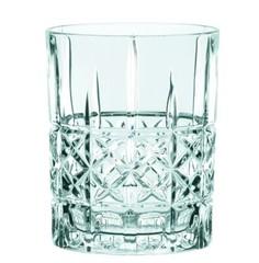 Набор хрустальных стаканов для виски Nachtmann Highland 4 шт, 345 мл, фото 6