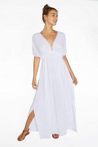 Платье пляжное YSABEL MORA 85816