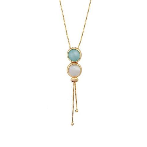 Сотуар Pearl B.S.Agate-Opaline B1793.21.25 BL/BW/G