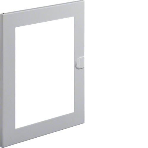 Дверца с прозрачным окном для Volta 24 M