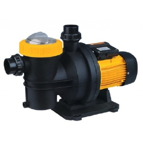 Насос FCP-750S-380 с префильтром 13,8 м3/час 380В PoolKing