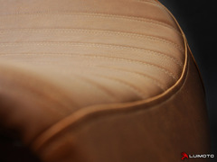 Vintage Classic | Sixty 8 Чехол на сиденье