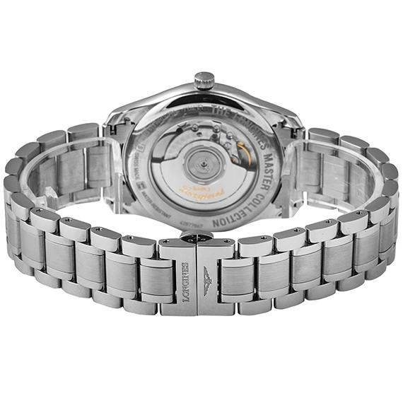 Часы наручные Longines L2.793.4.51.6