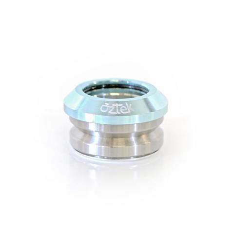 Рулевая Aztek Headset Aqua