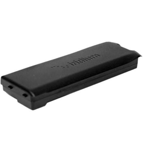 Аккумулятор для  IRIDIUM 9555