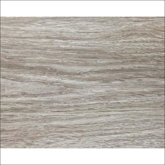 Ламинат Hessen Floor Bavaria Нордик 3055-7