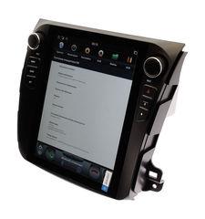 Магнитола Mitsubishi Outlander 2006-2012 Android 9.0 4/64GB IPS DSP модель ZF-1106-DSP