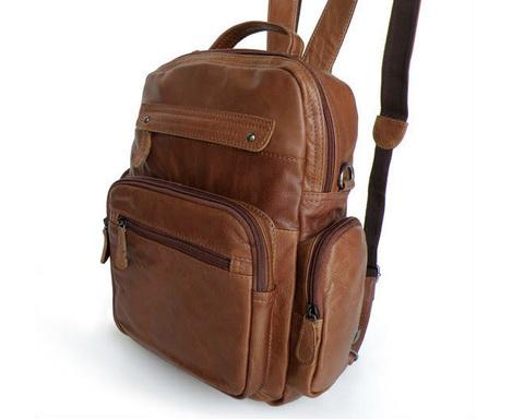 Рюкзак-сумка Maverick 51 Light