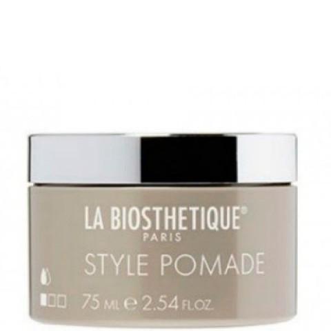 La Biosthetique Style Pomade